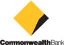 Commonwealth-Bank-nw89w4bcl2ozt9nj40f8m3bgjv3xqd15_4c7a550b9f8ce0702c9d21b33ab20a08