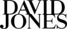 david-jones-nw89w4bcl2otoag8t6ti1ykgfpkoclft0ott1t_8d8bb73bb2ec62c338e45ab22bc0b4f3